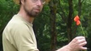 Impression Ecologisch Hoveniersbedrijf Michiel Coesel